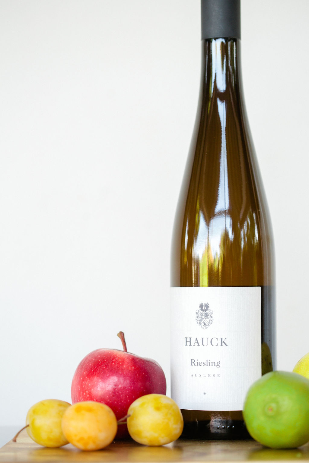 2020 Riesling Auslese // Klosterberg