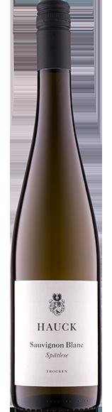 2019 Sauvignon Blanc // Kachelberg // trocken
