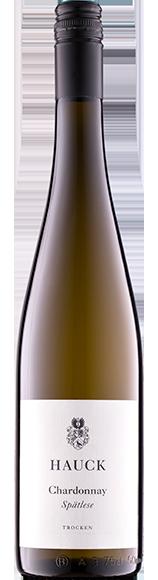 2020 Chardonnay // Hildegardisberg // trocken