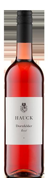 2020 Dornfelder Rosé